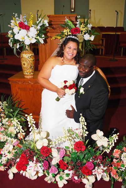 Wedding 10-24-09_0432.JPG
