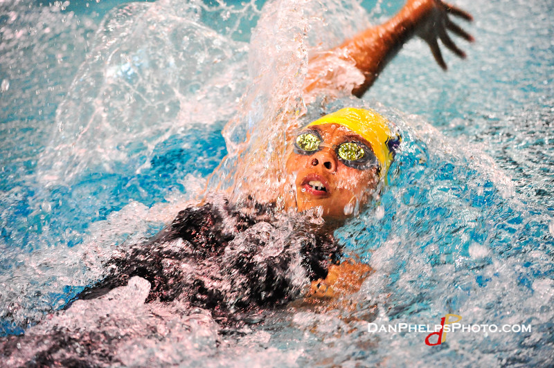 2015 MDS LC Champs-109.JPG