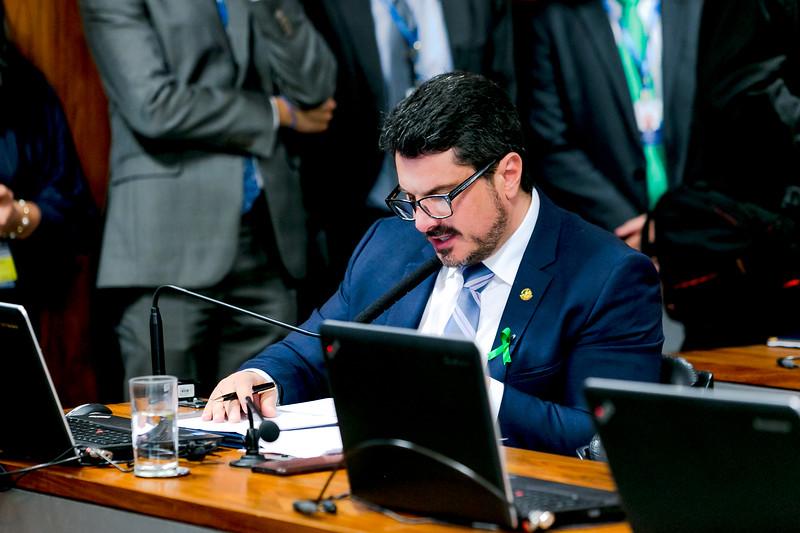 290519 - CCJ - Senador Marcos do Val_14.jpg