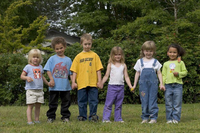 Childcare006.jpg