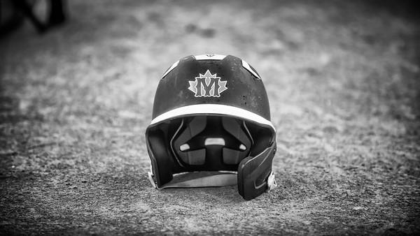 Milton Mets 2019