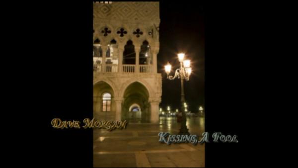 Kissing A Fool-mp4-HD