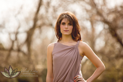 Gretchen - Miss Heart of Indiana