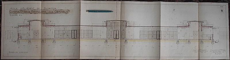 Bien Hoa Prison 5.jpg