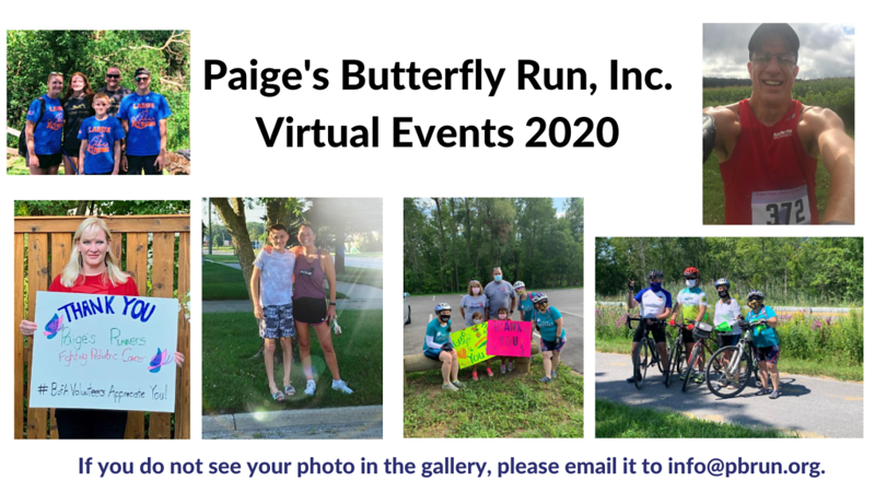 Paige's Butterfly Run, Inc. Virtual Events 2020.png