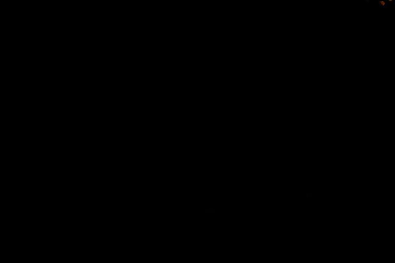 DSCF3998.JPG