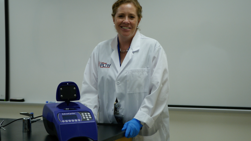 Screen Shot 2019-01-17 at 3.37.33 PM.png