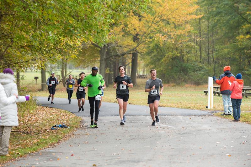 20191020_Half-Marathon Rockland Lake Park_202.jpg
