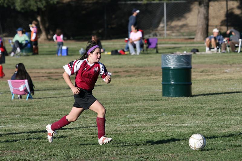 Soccer07Game4_017.JPG