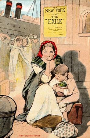 Family History-Parsons-160509