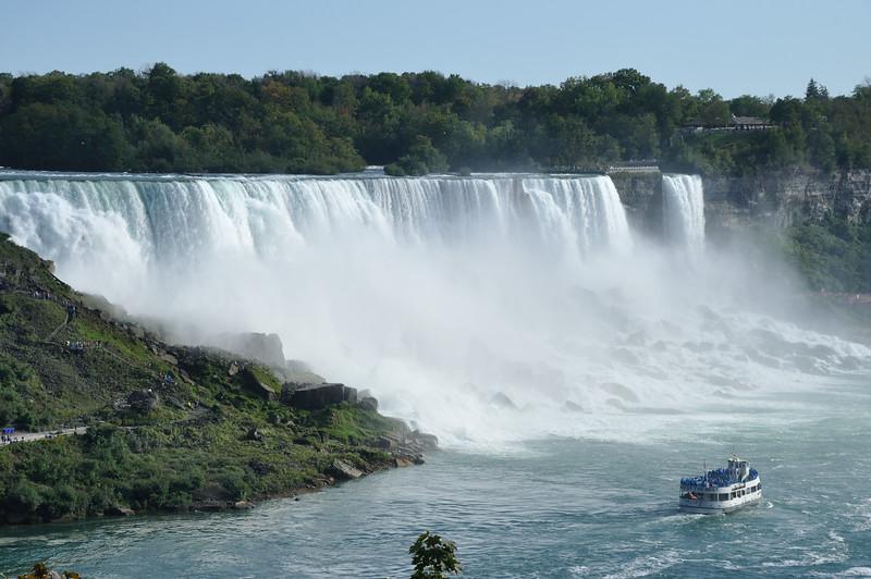 DSC_7906_140_Niagara.jpg
