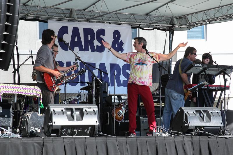 cars and guitars-231.jpg