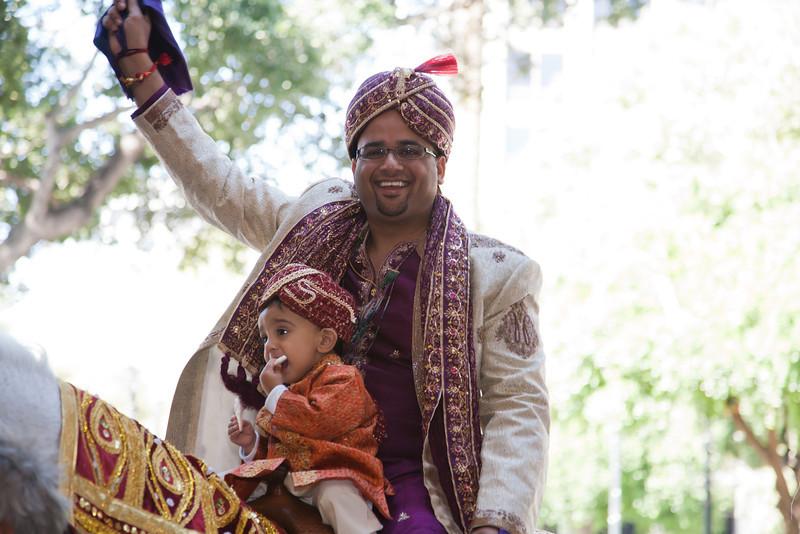 Shikha_Gaurav_Wedding-616.jpg