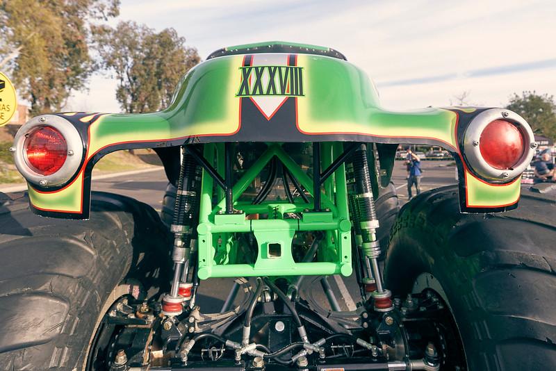 Grossmont Center Monster Jam Truck 2019 28.jpg
