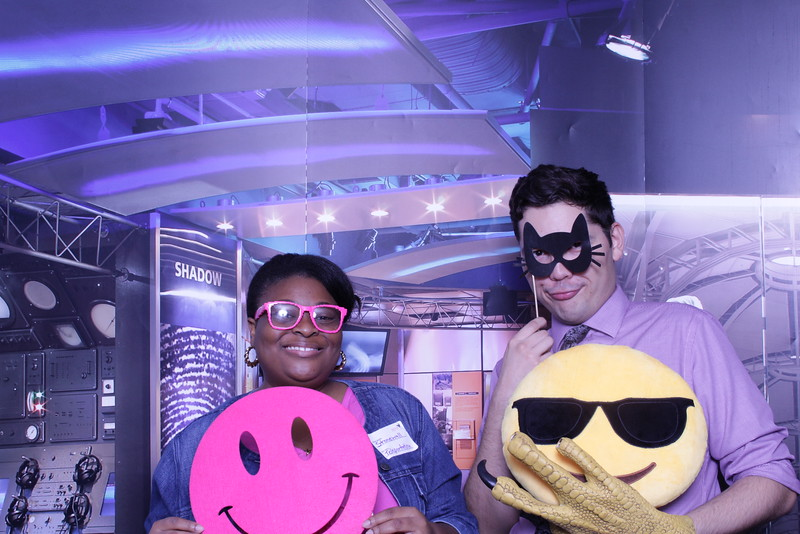 Guest House Events Photo Booth Originals - Educator Night Out SpyMuseum (188).jpg