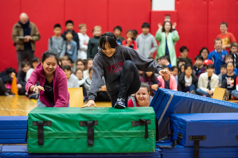 Spirit Week-Games in Gym-ELP_6111-2018-19.jpg