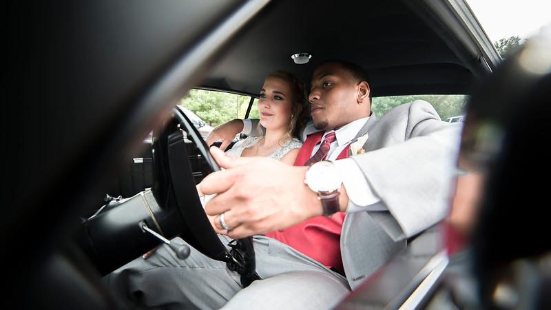Laura & AJ Wedding (1079).jpg