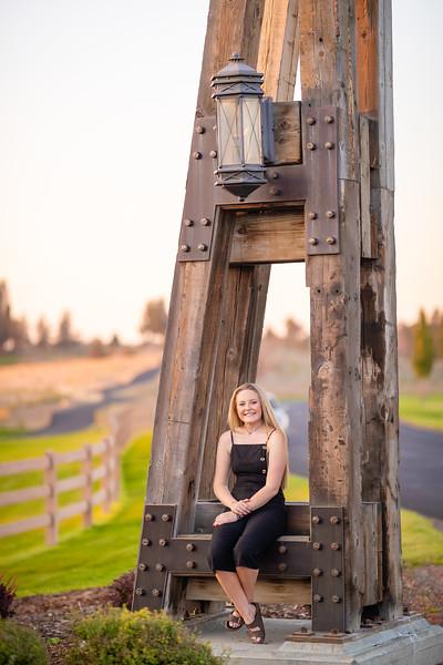Megan Alldredge-320.jpg