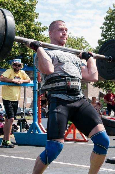 TPS Strongman 2015_Aug 2015__ERF1054.jpg