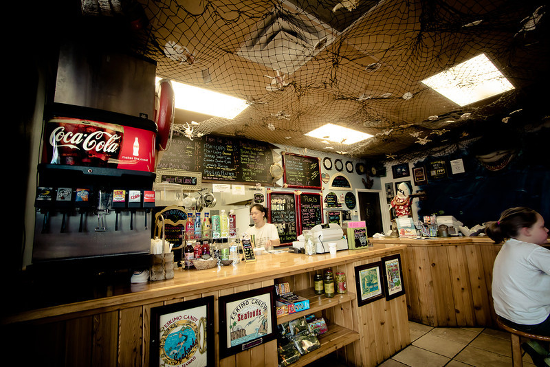 eskimo candy interior.jpg