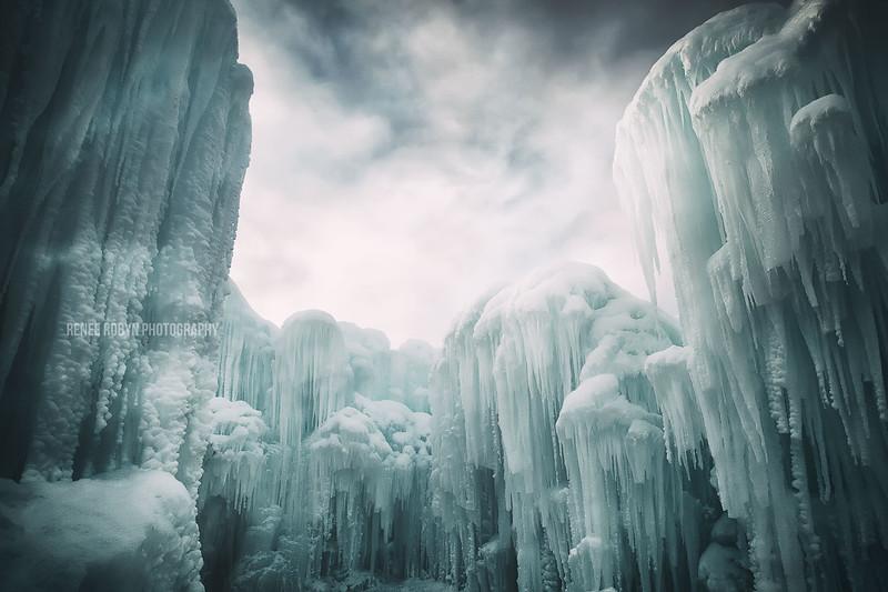 IceCastle_1762WEB.jpg