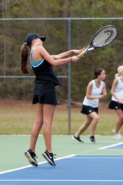 3 30 17 UL Tennis A 951.jpg