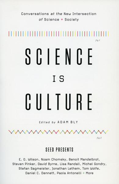 Science-is-Culture001.jpg