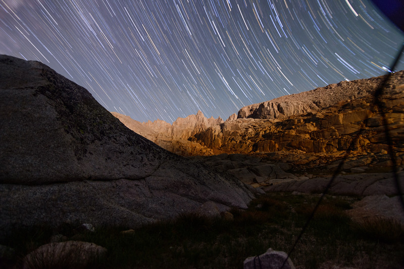 068-mt-whitney-astro-landscape-star-trail-adventure-backpacking.jpg