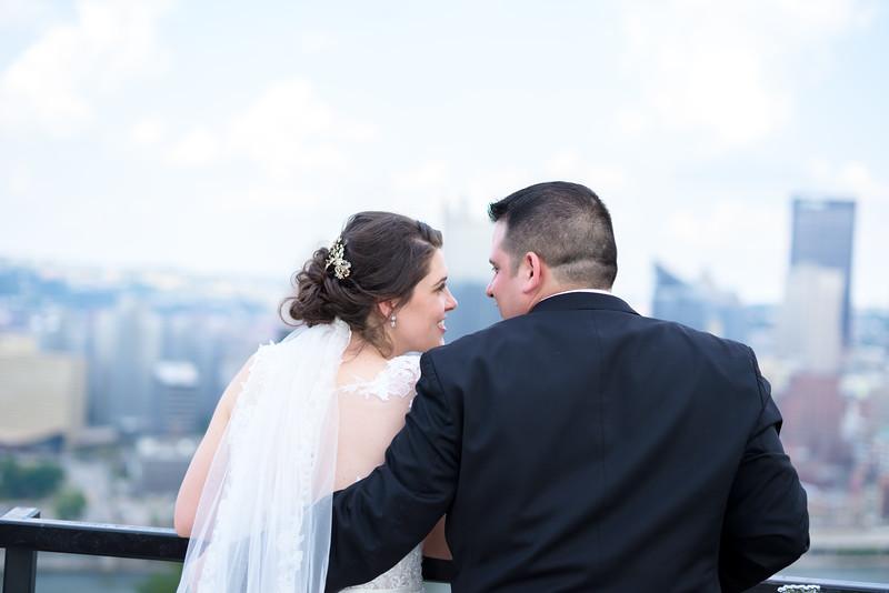 1076-Trybus-Wedding.jpg