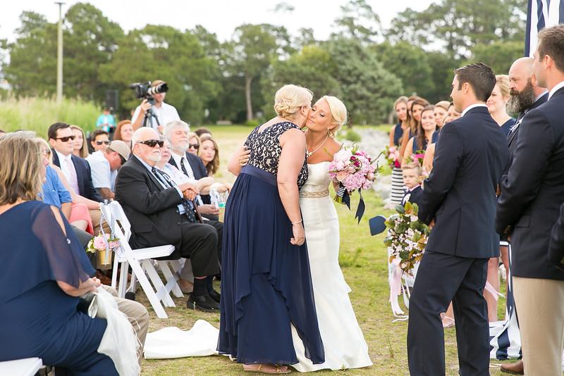 wedding-day -388.jpg