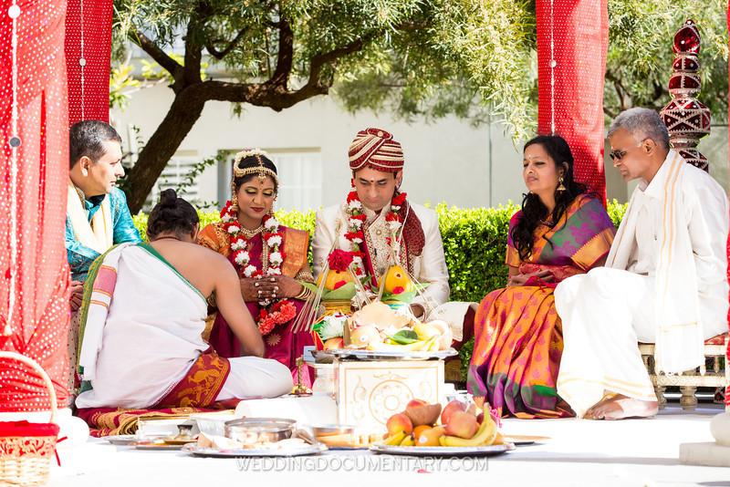 Sharanya_Munjal_Wedding-792.jpg