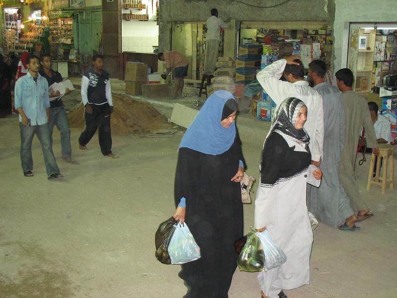 Egypt-300.jpg