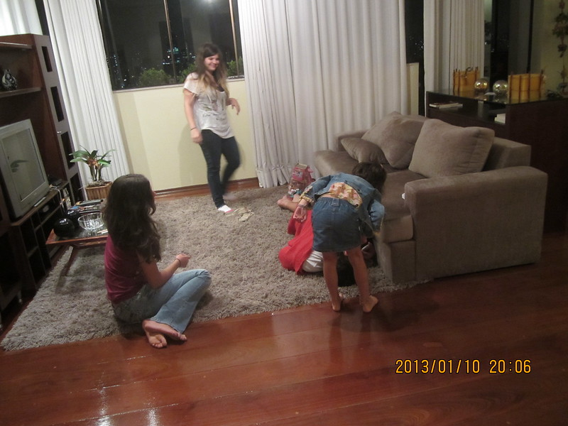BRASIL 2012-049.jpg