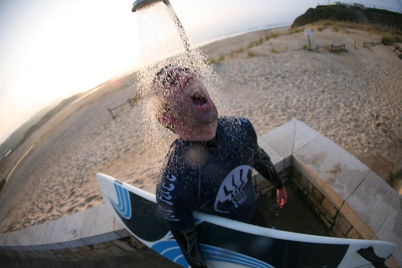 surf day2 086.jpg
