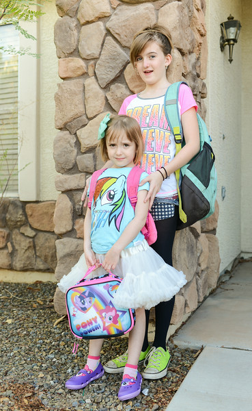 First Day of School 2014 (7 of 8).JPG