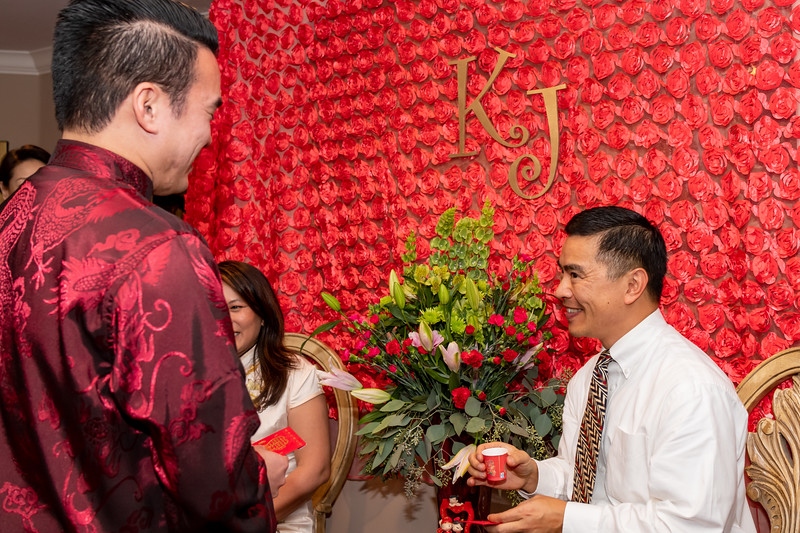 Katrina and Josh Tea Ceremony-4764.jpg