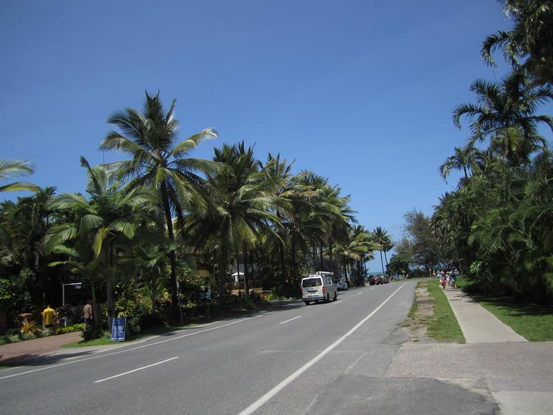 Australia - Seven Mile Beach-14.JPG