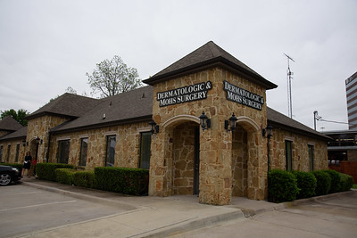Dr Posten Office