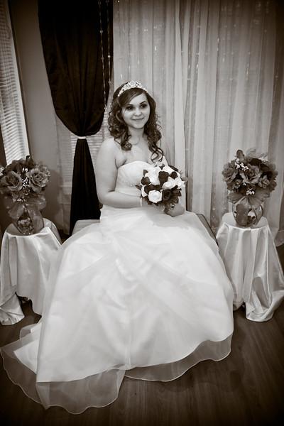 Edward & Lisette wedding 2013-191.jpg
