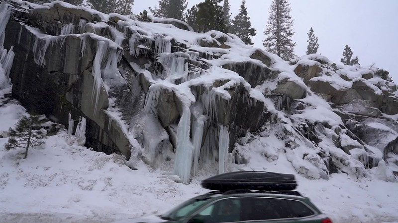 Beauty-of-the-Sierra-Feb-2019_FB-1080p.mp4