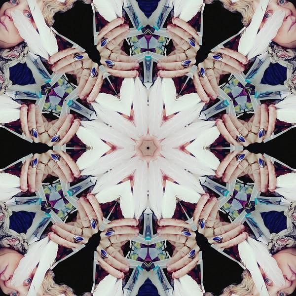 31341_mirror2.jpg