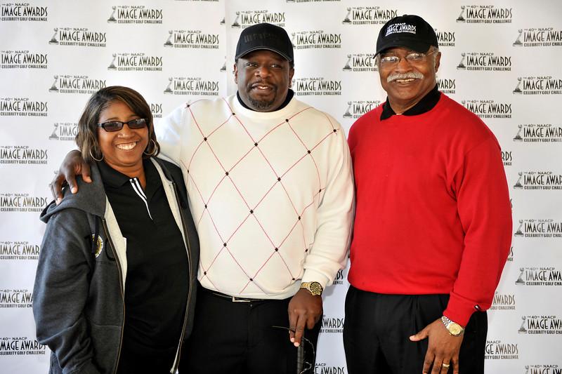 NAACP GOLF 2009  096.JPG
