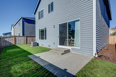 18724 42nd Ave SE Bothell