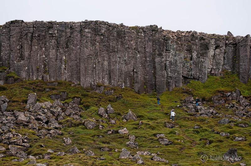 Photography-Tour-Iceland-9239.jpg