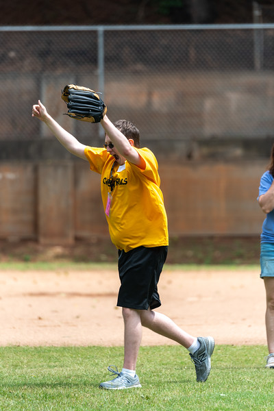 Special Olympics Softball Skills-1744.jpg