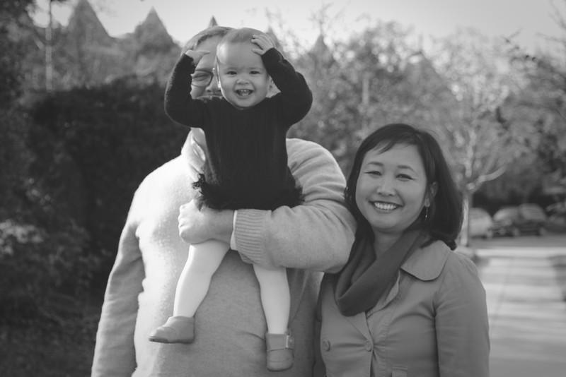 kei and family (1 of 1)-75.jpg