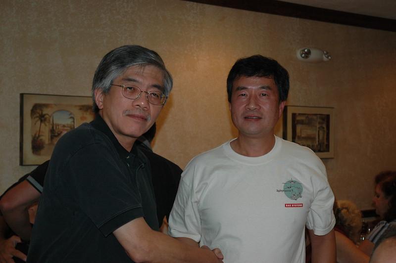 Hugh Ko Luncheon (157).JPG