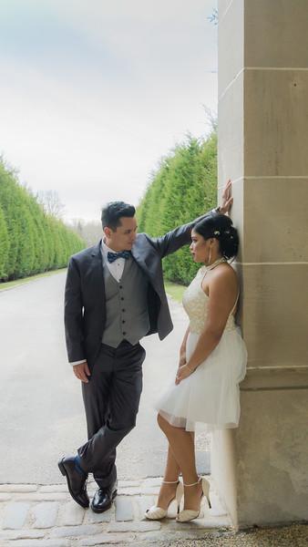 David and Vanessa Wedding-192.jpg