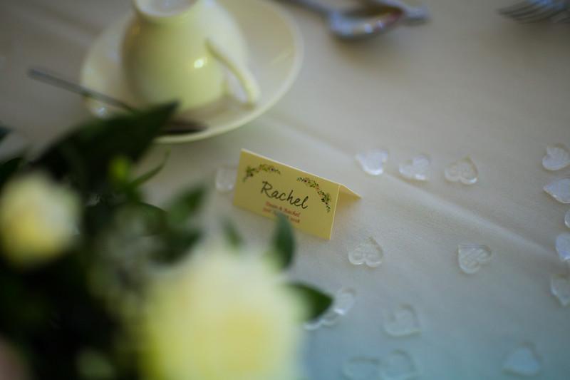 bensavellphotography_wedding_photos_scully_three_lakes (7 of 354).jpg