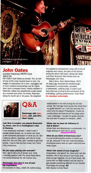 JOHN OATES 01.jpg